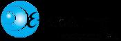 cropped-logo-etapa-ok.png
